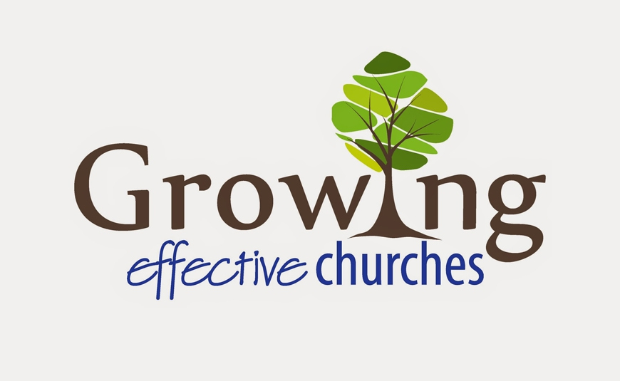 Growing Effective Churches Update