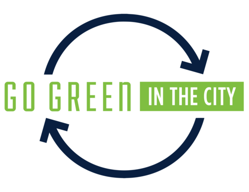 Missions/Go Green in York