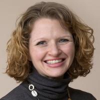 Kristin Titzell