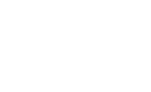 Welcome, We're So Glad You're Here