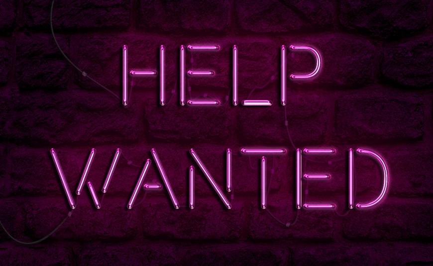 Bakers, We Need You!