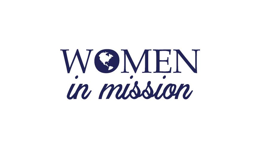 Women in Mission: December 2018 Update