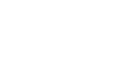 Serve at Aldersgate Church