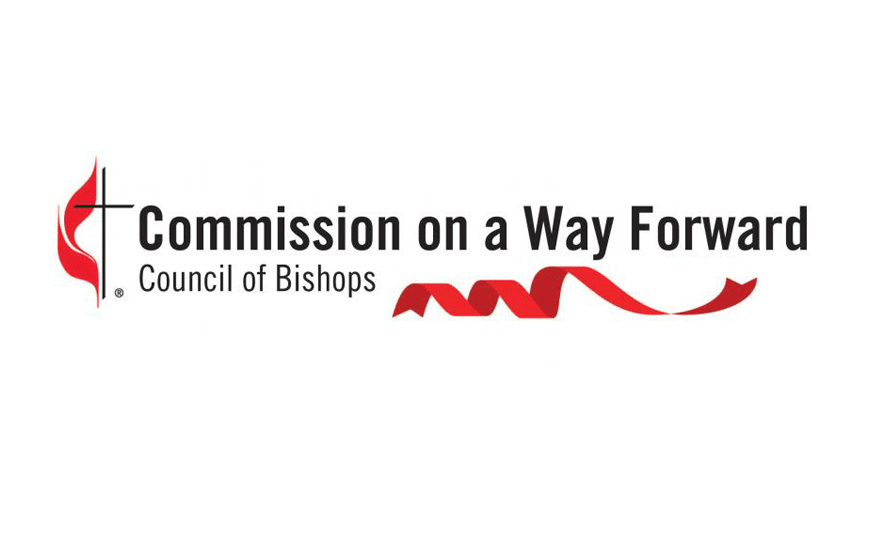 Commission on a Way Forward