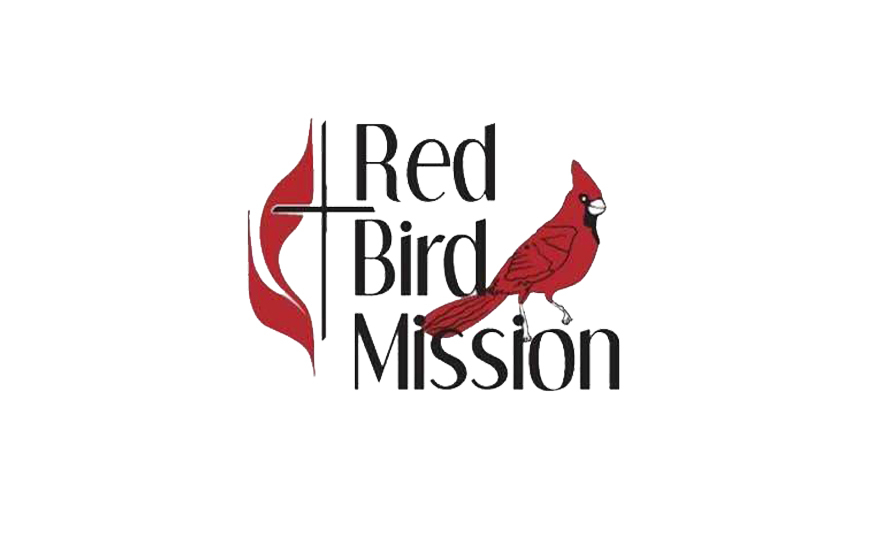 Box Tops for Red Bird Christian School
