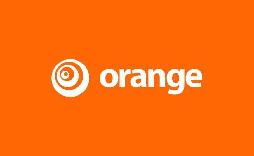 Orange Curriculum Virtual Worship Experience