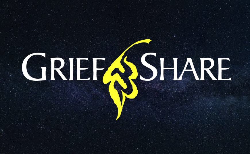 Informal GreifShare to continue through August